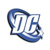 Слух: DC работает над сериалом о планете Криптон