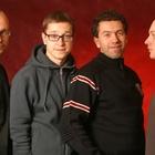 Объединение housemusic. ru
