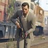 GTA V для PS4 и Xbox One выйдет 18 ноября, для PC — в январе 2015