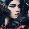 Съемка: Аризона Мьюз и Руби Олдридж для Vogue Италия