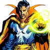 Marvel объявили подробности о фильмах «Третьей Фазы»