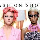 Top-10 SS09 collections (Paris FW) по версии Style. com
