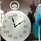 Alice In Wonderland In Fashion Retail 2010