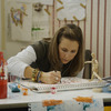 Британские программы для начинающих художников и дизайнеров