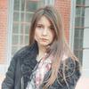 Backgrounder - Kiev fashion blog