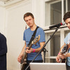 Ifwe: два летних концерта и премьера клипа «Вся моя радость»