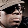 Музыканты из TV on The Radio и Interpol — на новом альбоме MC Beans