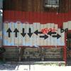 Чит-код Konami делает поиск в Google бесплатным