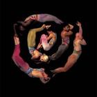Танцевальные структуры Pilobolus