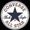 Converse спасает клубы