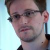 Эдвард Сноуден будет работать на крупнейший российский сайт