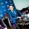 Константин Крюков и ЮД «Эстет» раскрыли свои «Сердца»