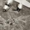 Фотографии авиации, начало прошлого века