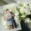 Бероев и Алферова в новой рекламной кампании FiNN FLARE