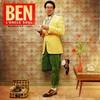 "Лакомый кавер на ""Seven Nation Army"" от Ben l'Oncle Soul"