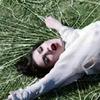 Chanel, Dr. Martens и Nina Ricci выпустили новые видео