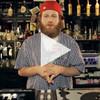 Видеоподкаст «Тактика звука»: Ligalize и легендарный Akai MPC 2500