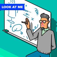 должностная инструкция продакт менеджера - фото 10