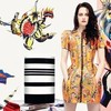 Бьюти-кампании: Balenciaga, Gucci и Valentino