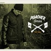 THE POACHER SERIES by K1X в России