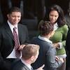 Популярные курсы английского языка для бизнеса