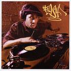 Хип-хоп, изменивший мою жизнь