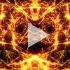 Клип дня: Darkstar