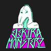 "Elektra Monsterz презентация клипа на песню ""Kobra"""