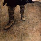 Andrew Wyeth- живопись для созерцания и размышления