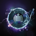 Ministry of Sound – 17 лет!