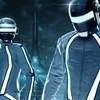 Клип Daft Punk как трейлер «Трона» и наоборот