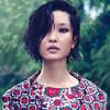 Съёмка: Ду Цзюань для Vogue