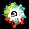 На YouTube выложена презентация Ableton Live 9