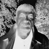 Карл Бартос посвятил песню и клип зданию Атомиум