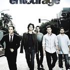 Entourage («Окружение»)