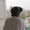 KixBox и московский музыкант OL представили видео