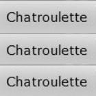 Чатрулет - новое слово в жизни интернет-зависимых