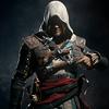 Assassin's Creed станет настольной игрой