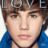 Cover to cover: Джастин Бибер для Love, Жизель Бундхен для Vogue и Том Форд для Interview