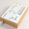 Созданы синтезаторы, работающие по принципам 300-летней давности