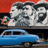 Джордж Клуни снимет фильм о кубинской революции