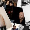 10 новых фэшн-фотографов
