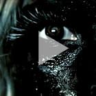 Клип дня: Неизвестный исполнитель