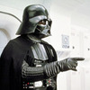 Новыми «Звездными войнами» займется сценарист старой трилогии