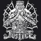 JUSTICE DVNO new VIDEO