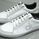 Обувь ck Calvin Klein начинает продаваться в России