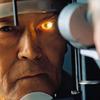 «Центр глазной хирургии» стал участником благотворительной акции Свято