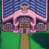 Заставку «Игры престолов» смешали с The Legend of Zelda