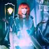 Клипы, которые вы не видели на этой неделе: Канье и Гаврас, Джулия Хольтер и Florence + The Machine