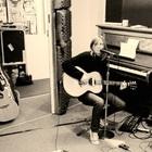 Эксклюзивный live-set от Portishead